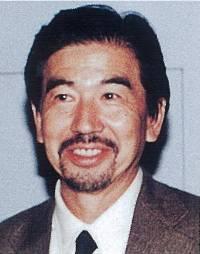 久雄 黒澤